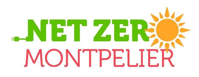 cropped-net-zero-montpelier-facebook.jpg