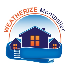 Weatherize Montpelier - sq